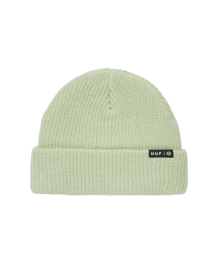 ESSENTIALS USUAL BEANIE
