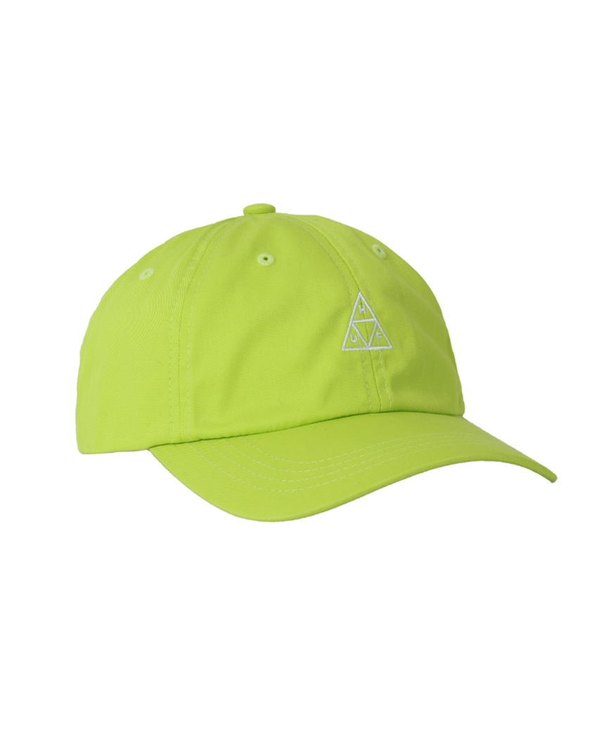 ESSENTIALS TT LOGO CV 6 PANEL