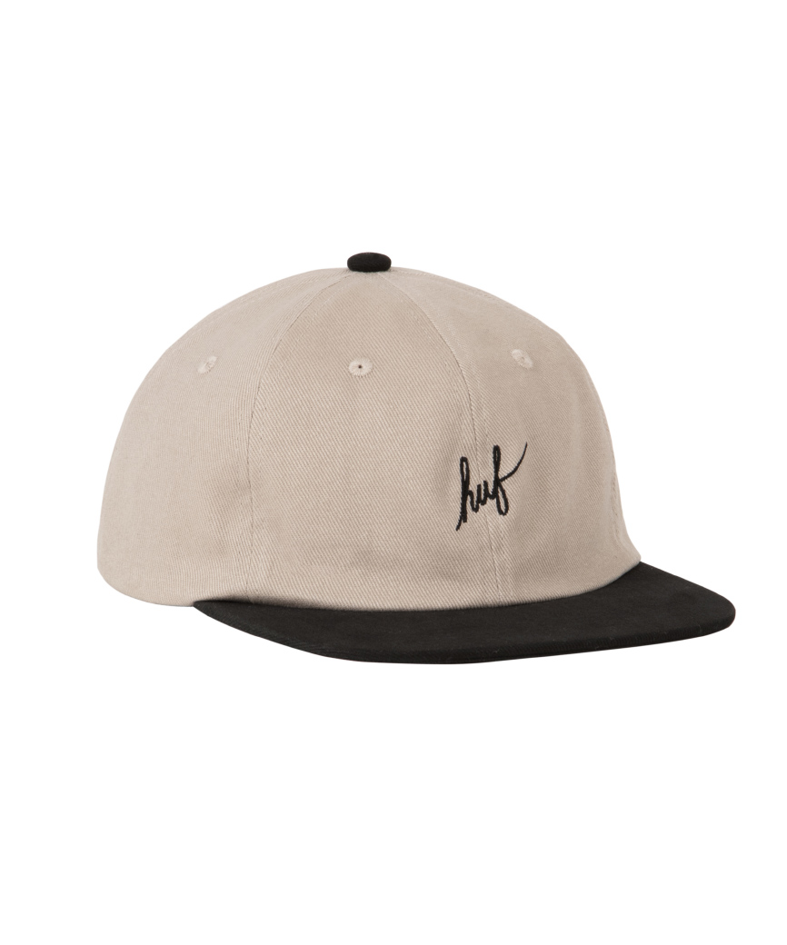 FORMLESS SCRIPT 6 PANEL(BEIGE, O/S)