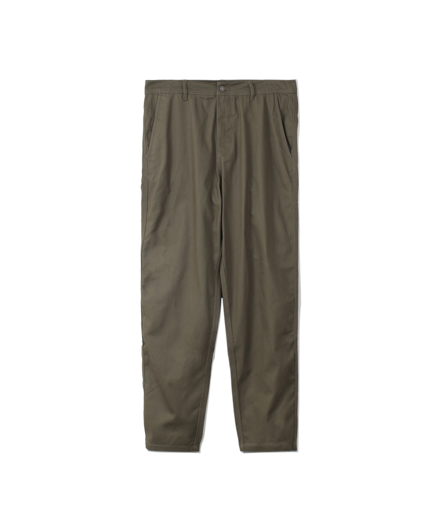 BOYD PANT(OLIVE, S)