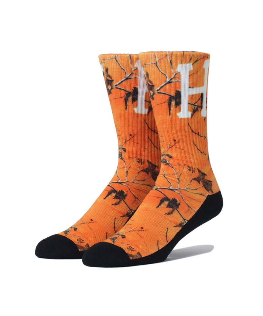 DIGITAL REALTREE SOCKS