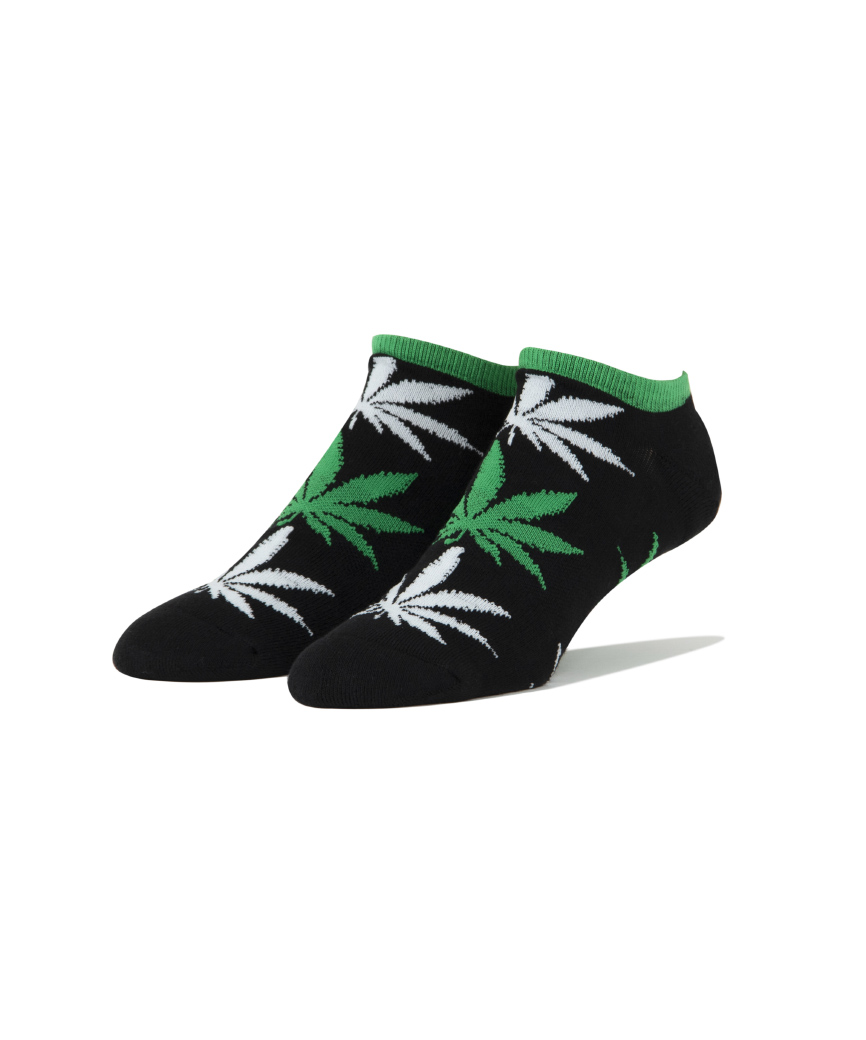 PLANTLIFE LOW SOCK